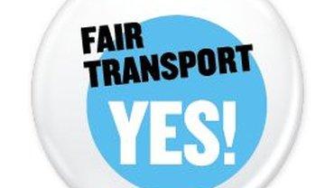 Fair Transport
