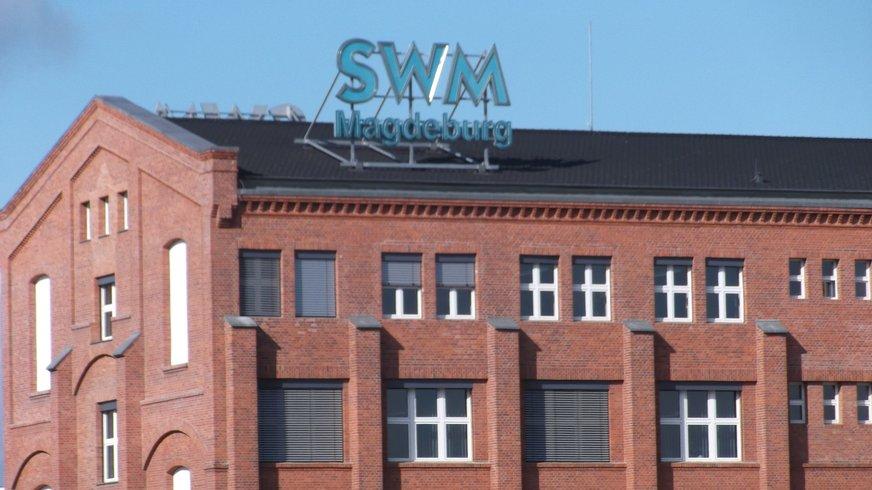 SWM MD